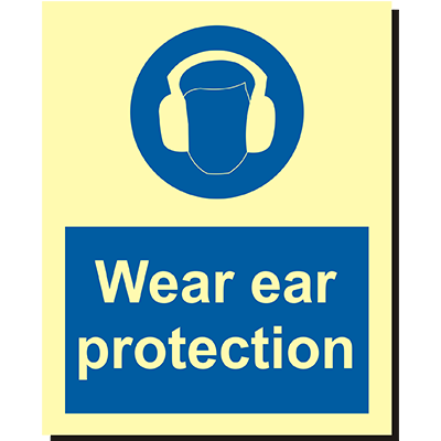 Eear Protection