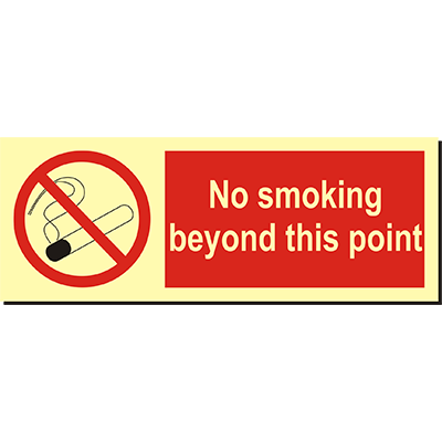 Smoking Point