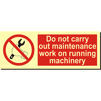 Do Not Carry