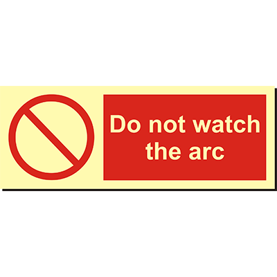 Do Not Watch