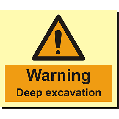 Deep Evacuation