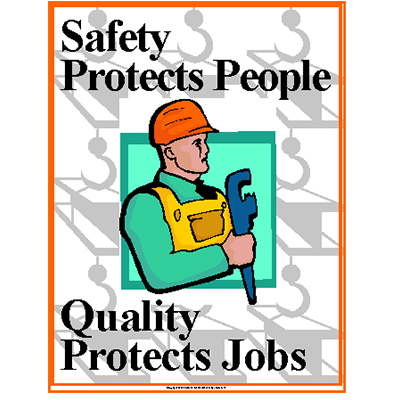 Safety and Quality: Two Sides of the Same Coin (FT)