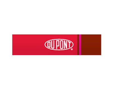 Body Protection - DuPont