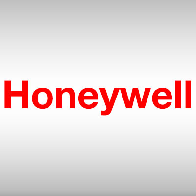 Eye Protection - Honeywell